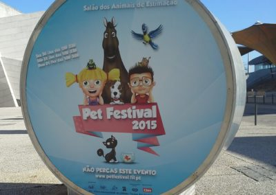 PetFil 2015