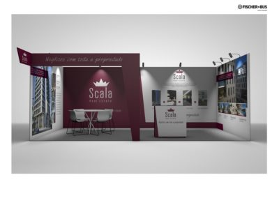 Scala Stand