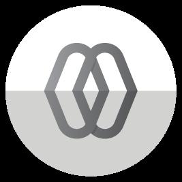 MAGAWORKS - Estúdio de Comunicação, design gráfico e digital