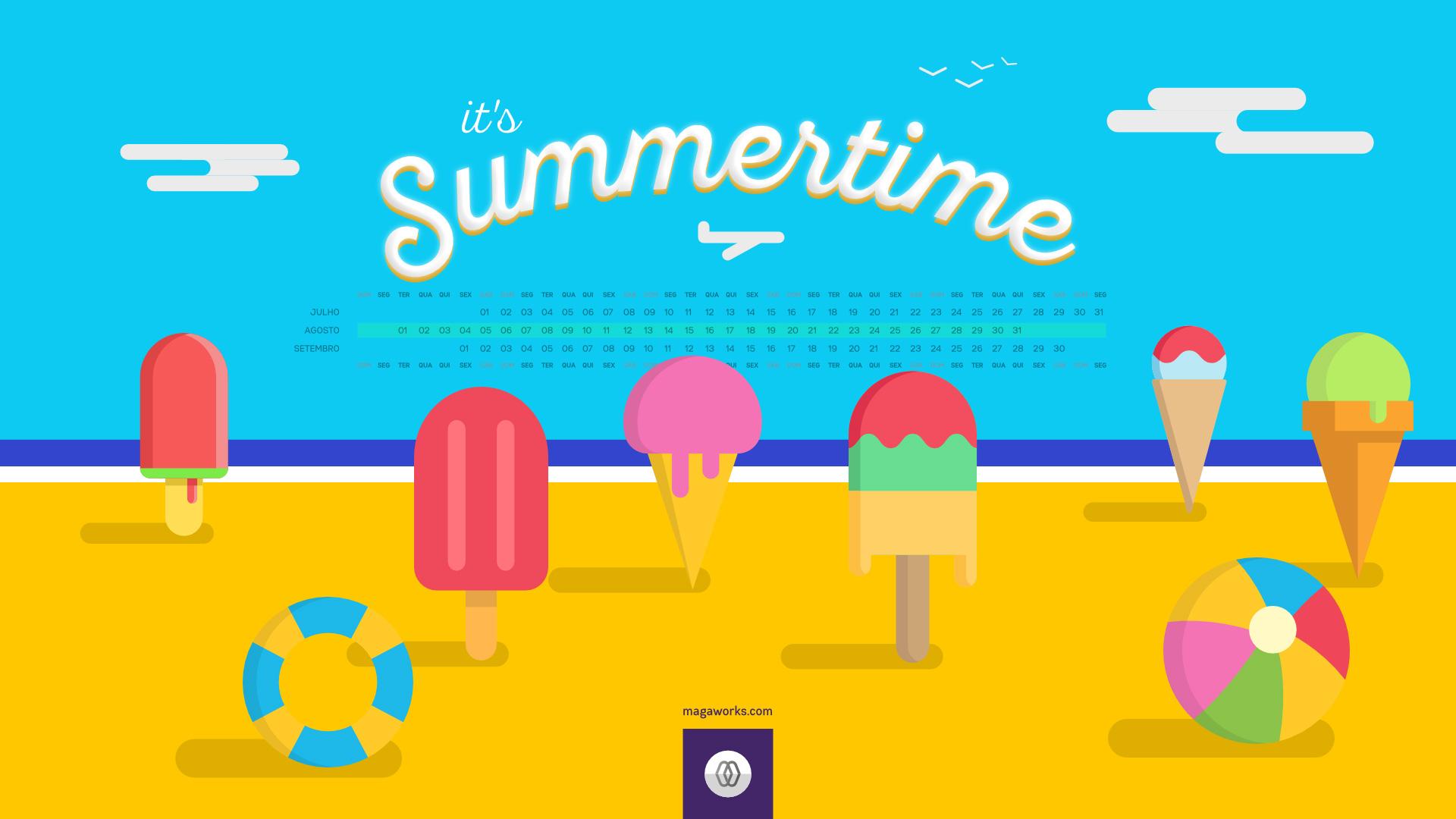 Desktop 1 de Junho - Dia da Criança