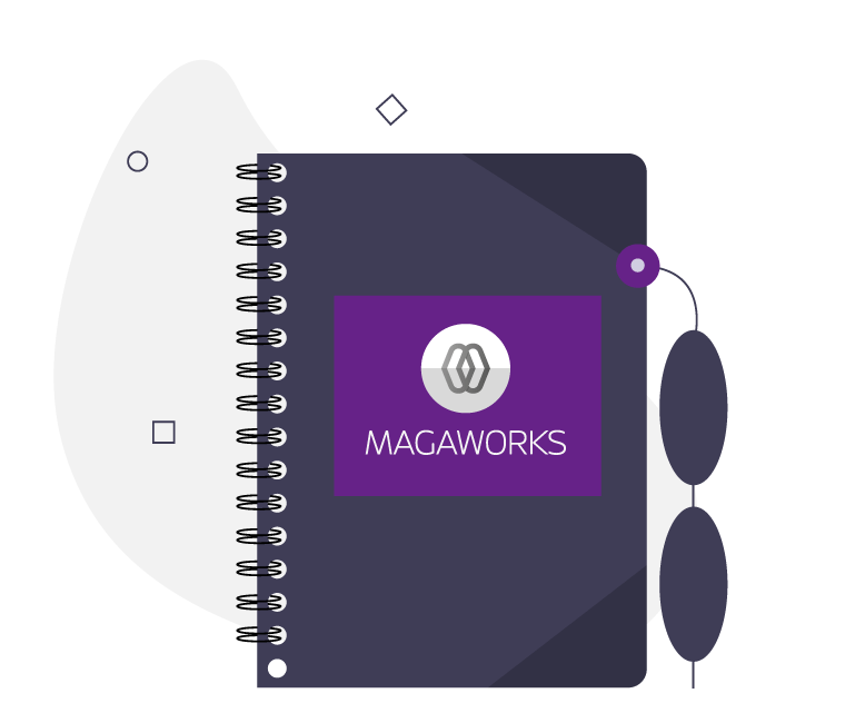 Brand Book: Criação de logotipo