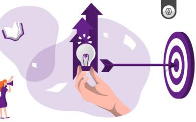 8 etapas para definir uma estratégia de comunicação eficaz