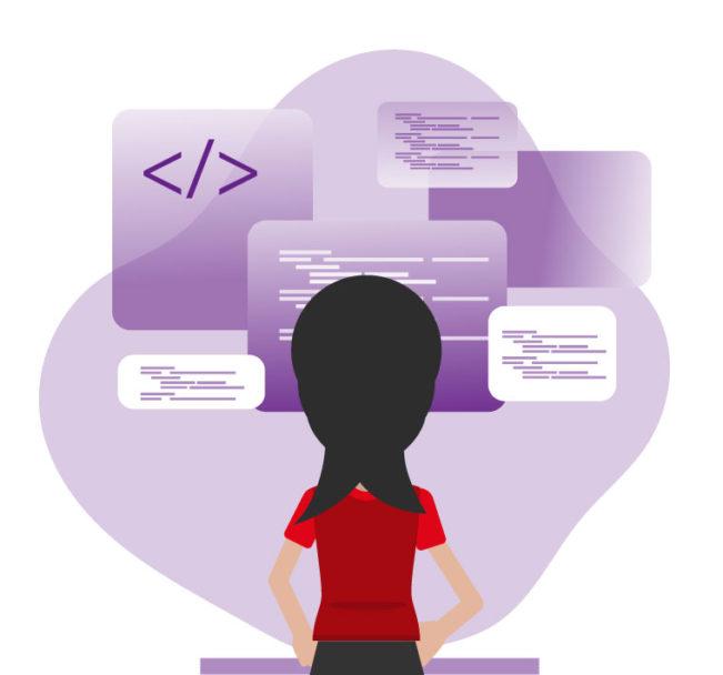 Servicos de webdesign MAGAWORKS