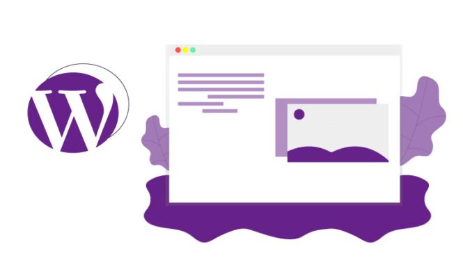 Wordpress Websites, Magaworks