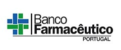 Cliente MAGAWORKS: Banco Farmacêutico