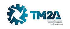Cliente MAGAWORKS: TM2A