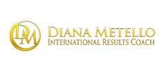 Cliente MAGAWORKS: Diana Metello