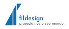 Cliente MAGAWORKS - FILDesign