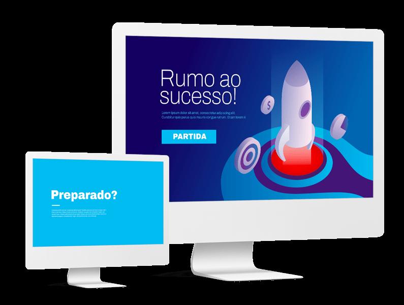 Wordpress - optimização SEO